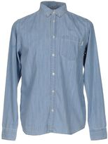 Carhartt Denim shirt