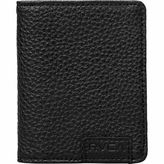 RVCA Commodore Wallet - Men's