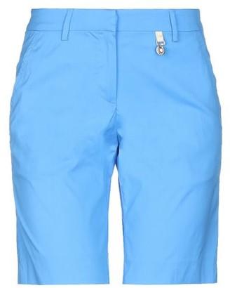 Vdp Club Bermuda shorts