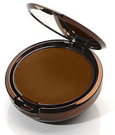 Fashion Fair Perfect Finish Oil Free Creme to Powder Makeup