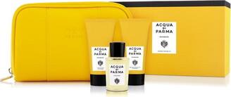 Acqua di Parma Essential Shaving Kit