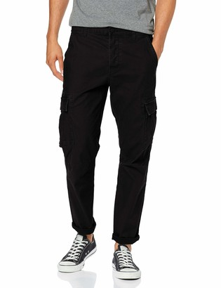 Only & Sons NOS Men's Onsaged Cargo Pk 3720 Noos Trouser