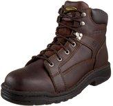 Wolverine Men's W04378 Exert Boot