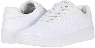 Mark Nason Palmilla - Abbott (White) Men's Shoes