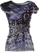 Fuzzi T-shirts - Item 37972089
