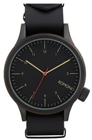 Komono Men's 'Magnus' Watch, 46Mm