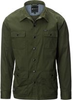 Matix Clothing Company The Konner Jacket