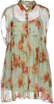Denim & Supply Ralph Lauren Short dresses - Item 34725052