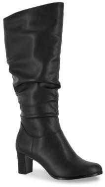 Easy Street Shoes Tessla Boot