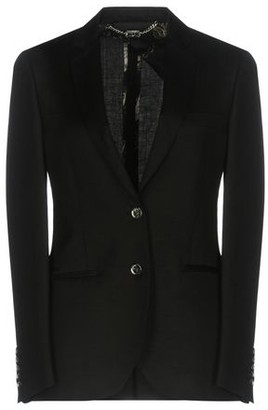 Richmond X Suit jacket