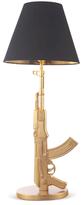 ZUO Artemis Table Lamp