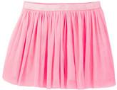 Joe Fresh Neon Tutu Skirt (Big Girls)