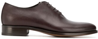Scarosso Ignazio formal oxford shoes