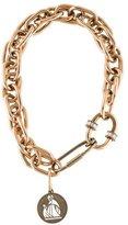 Lanvin Carthage Choker Necklace