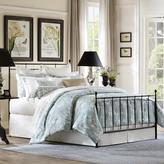 Harbor House Chelsea Paisley Comforter Set - King
