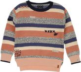 Scotch R'Belle Sweaters