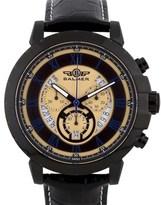 Balmer Atalante Swiss Chronograph Men's Watch.