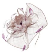 Jacques Vert Floral delights fascinator