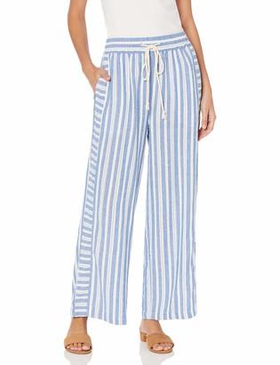Seven7 Women's Brisbane Soft Pant