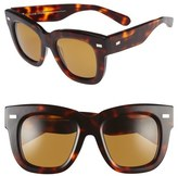 Acne Studios 'Library' 51mm Sunglasses