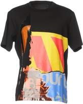 Juun.J T-shirts - Item 12099381