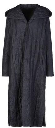 Plantation Coat