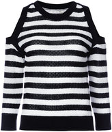Rag & Bone Jean - Tracey jumper - women - Cotton - XS