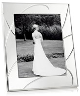 "Lenox Picture Frame, Adorn 8"" x 10"""