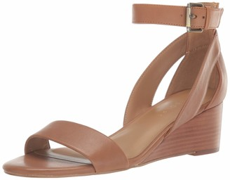 Aerosoles Women's Wedge Sandal