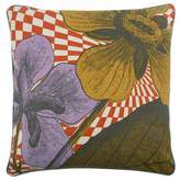 Thomas Paul Optical Botany Pillow 22 x 22