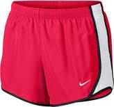 Nike Dri-FIT Dry Tempo Running Shorts, Big Girls (7-16)