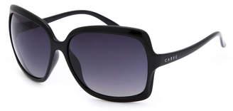 Carve Grace Sunglasses