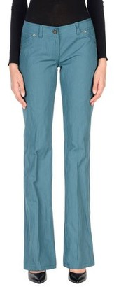 Elisabetta Franchi For Celyn B. for CELYN B. Casual pants