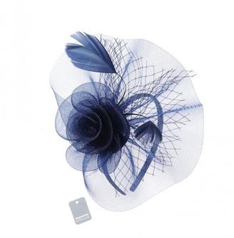 Ruby Rocks SOLANA Facinator - Blue