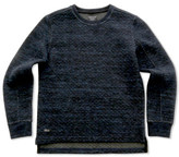 Indie Kids by Industrie Whistler Sweat (Boys 8-14 Yrs)