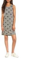 Current/Elliott Women's The Muscle Tee Dress