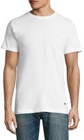 Lucky Brand Short Sleeve T-Shirt