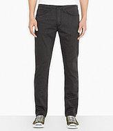 Levi's 511TM Slim-Fit Line 8 Jeans