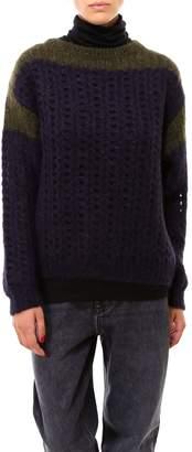 Closed Women S Knit Sweater