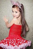 ShinyBeauty Sequin Backdrop-50x63-Inch,Glitz Backdrop,Sparkle Chic Curtain,Photo Prop Background