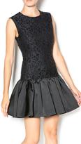 Erin Fetherston Holly Dress