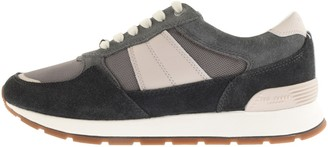 Ted Baker Racor Trainers Grey