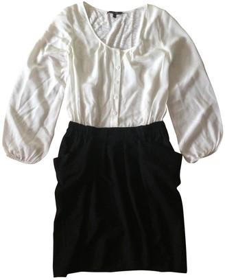 Bel Air Black Other Dresses