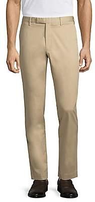 Polo Ralph Lauren Men's Stretch Military Pants