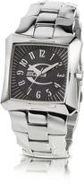 Just Cavalli Blade - Lady Logo Dial Bracelet Watch