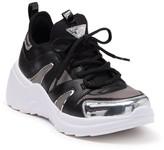 GUESS Kamea Sneaker