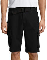 Arizona Ripstop Cargo Shorts