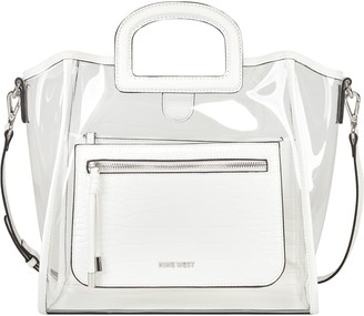 Nine West Small Tote Bag - Marisol