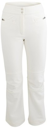 Fusalp Diana trousers