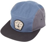 Reef Men's El Capitanisto Hat 8139125